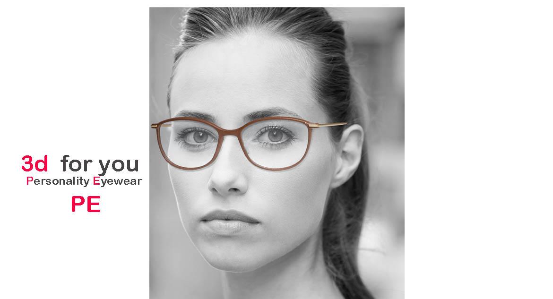 Eyewear. The Best. – Eyewear. The Best.