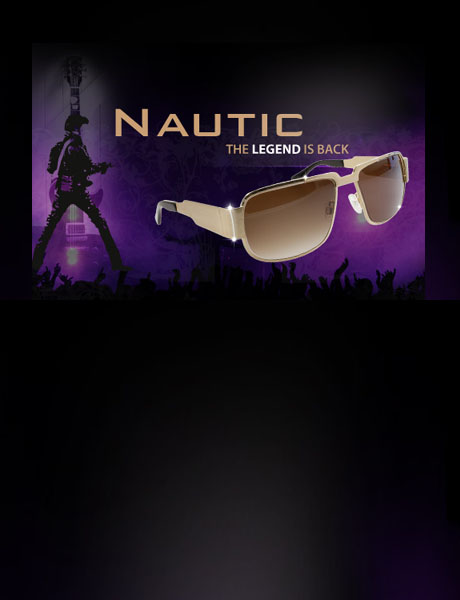 9311a3fb1cb PERSONALITY EYEWEAR – Unique frames from NEOSTYLE – Eyewear. The Best.