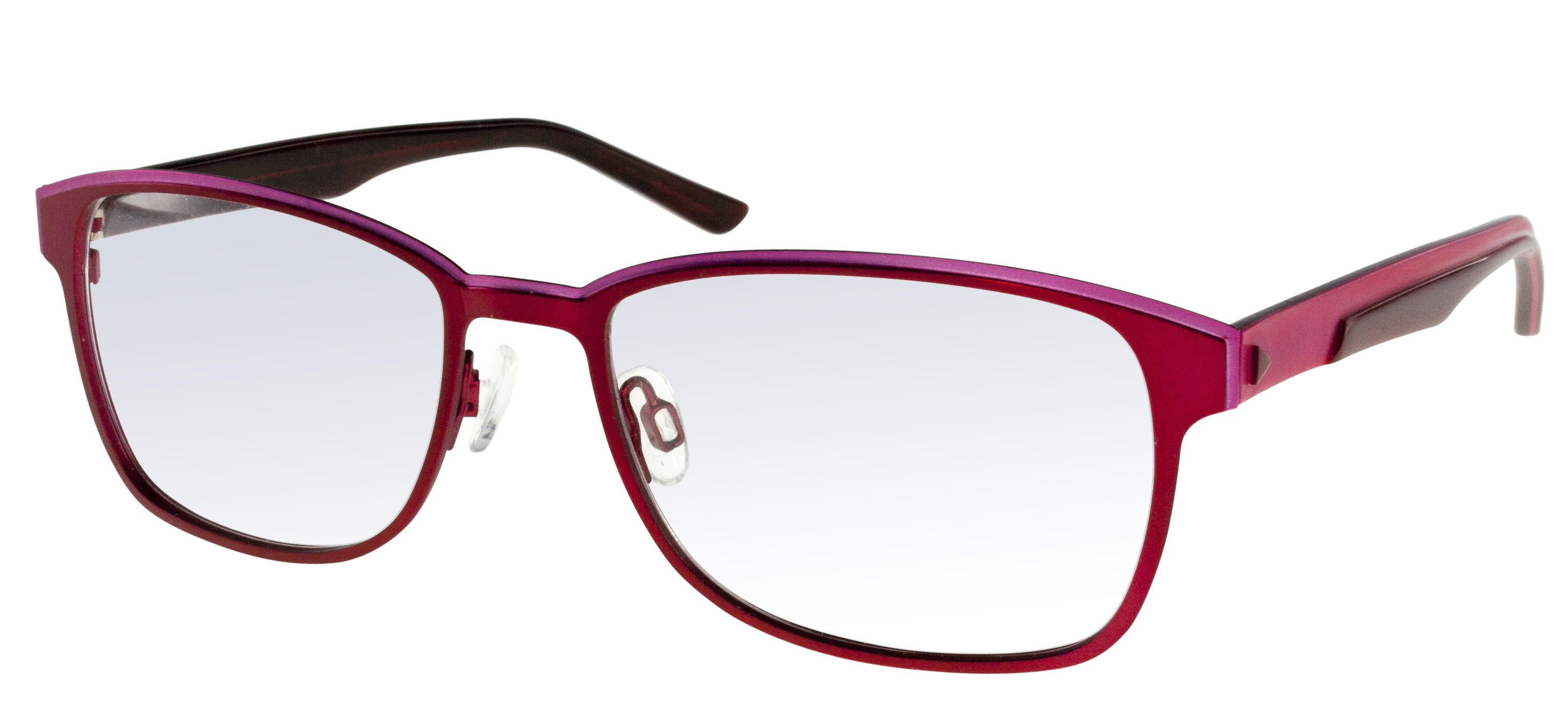 Eyewear. The Best. – Eyewear. The Best.