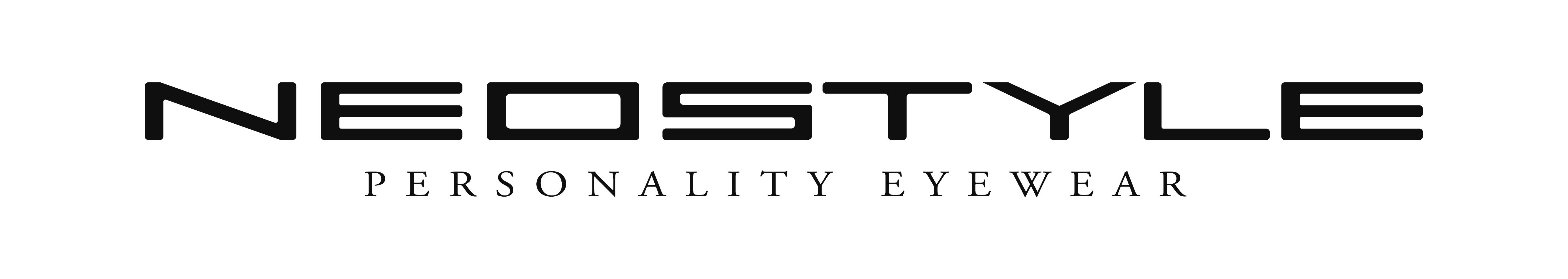 NEOSTYLE – Geschichte einer Marke – Eyewear. The Best.
